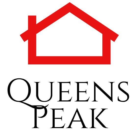 Queens Peak – MCC Land Dundee Road Queenstown Condo